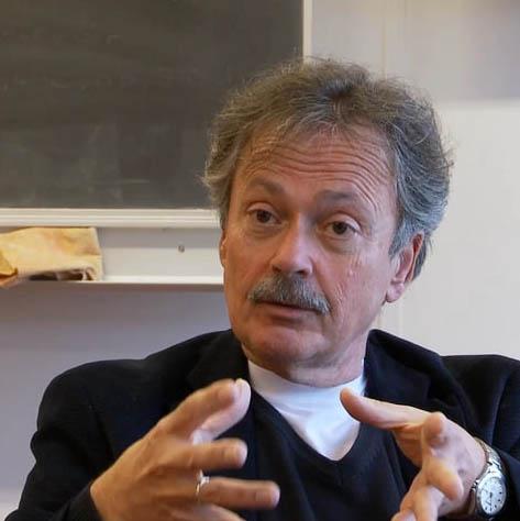 Peter Teitler